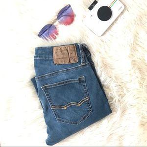 ☀️ 5 x $20 ☀️ AE Skinny Jeans